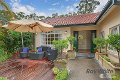 Property photo of 220 Ridgecrop Drive Castle Hill NSW 2154