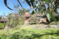 Property photo of 97 Moreing Road Attadale WA 6156