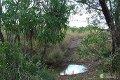 Property photo of 1230 Leonino Road Darwin River NT 0841