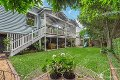 Property photo of 23 Jolly Street Clayfield QLD 4011
