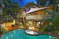 Property photo of 149 Cecil Avenue Castle Hill NSW 2154