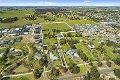 Property photo of 238 Boisdale Street Maffra VIC 3860