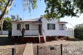 Property photo of 78 Pratten Street Dalby QLD 4405