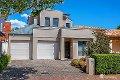 Property photo of 25 Allen Grove Unley SA 5061