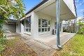 Property photo of 13 Mowburra Place Caloundra West QLD 4551