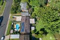 Property photo of 41 Robin Street Coffs Harbour NSW 2450