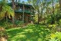 Property photo of 785 Bushlands Road Hovea WA 6071