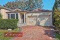 Property photo of 2 Nunga Place Baulkham Hills NSW 2153
