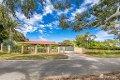Property photo of 6 Sittana Place Beechboro WA 6063