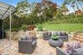 Property photo of 9 Craiglands Avenue Gordon NSW 2072