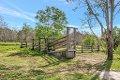 Property photo of 410 Langtons Lane Esk QLD 4312