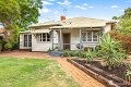 Property photo of 54 Wittenoom Street Piccadilly WA 6430