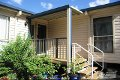 Property photo of 6 Talbot Street Blackwater QLD 4717