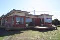 Property photo of 19925 Bass Highway Edgcumbe Beach TAS 7321