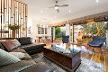 Property photo of 17 May Street Fitzroy North VIC 3068