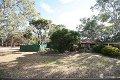 Property photo of 1 Dalpura Grove Aberfoyle Park SA 5159