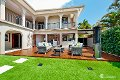 Property photo of 64 Commodore Drive Surfers Paradise QLD 4217