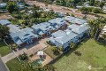 Property photo of 16 Miles Avenue Kelso QLD 4815