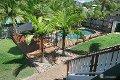 Property photo of 19 Lingara Avenue Palmwoods QLD 4555