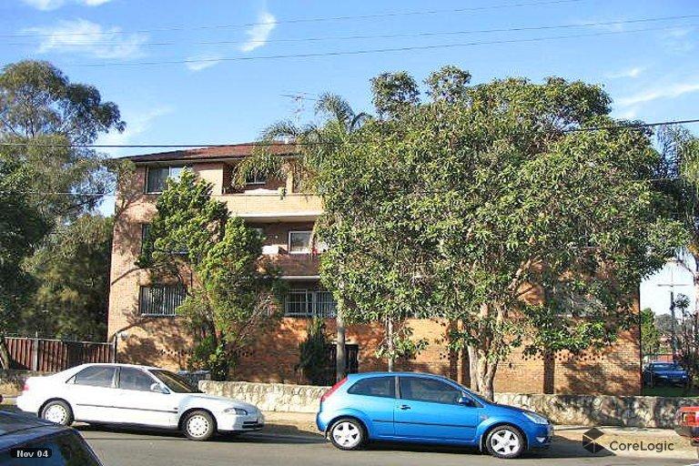 OpenAgent - 6/8-10 Church Street, Cabramatta NSW 2166