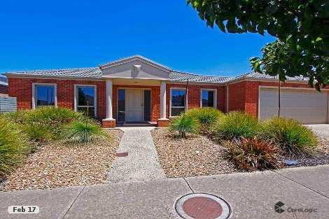 11 watersedge terrace highton vic 3216 sold prices and for 23 watersedge terrace highton