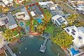 Property photo of 1 Coomaroo Crescent Minyama QLD 4575