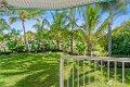 Property photo of 47 Wavecrest Drive Castaways Beach QLD 4567