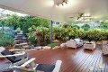Property photo of 66 Gibson Crescent Bellbowrie QLD 4070