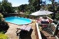 Property photo of 4 Blue Spruce Court Aberfoyle Park SA 5159