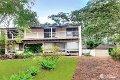 Property photo of 46 Amelia Street Carey Bay NSW 2283