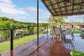 Property photo of 7 Hillier Street Currumbin Waters QLD 4223