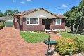 Property photo of 32 Grove Street Eastwood NSW 2122