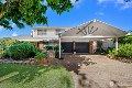 Property photo of 36 Whitehorse Street Carseldine QLD 4034