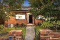 Property photo of 2/10A Aberfeldie Street Aberfeldie VIC 3040