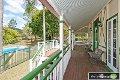 Property photo of 17 Carol Street Bahrs Scrub QLD 4207