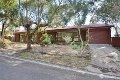 Property photo of 2 Ebor Crescent Aberfoyle Park SA 5159