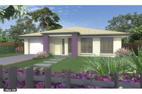 History Of Property Prices In Nanango Qld
