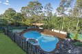 Property photo of 54 Minerva Court Eatons Hill QLD 4037