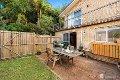 Property photo of 3/30 Quarry Road Sherwood QLD 4075