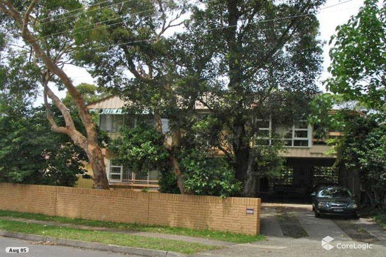 OpenAgent - 3/168 KINGSWAY, Woolooware NSW 2230