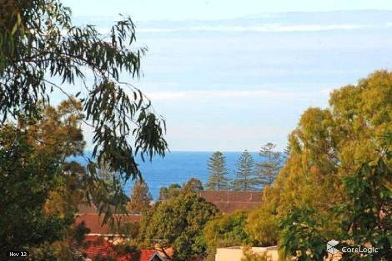 OpenAgent - 11/64-66 Pacific Parade, Dee Why NSW 2099