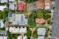 Property photo of 549 Ipswich Road Annerley QLD 4103
