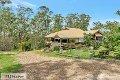 Property photo of 109 Highland Street Esk QLD 4312