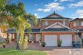 Property photo of 17 Chase Drive Acacia Gardens NSW 2763