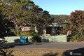 Property photo of 890 Adventure Bay Road Adventure Bay TAS 7150