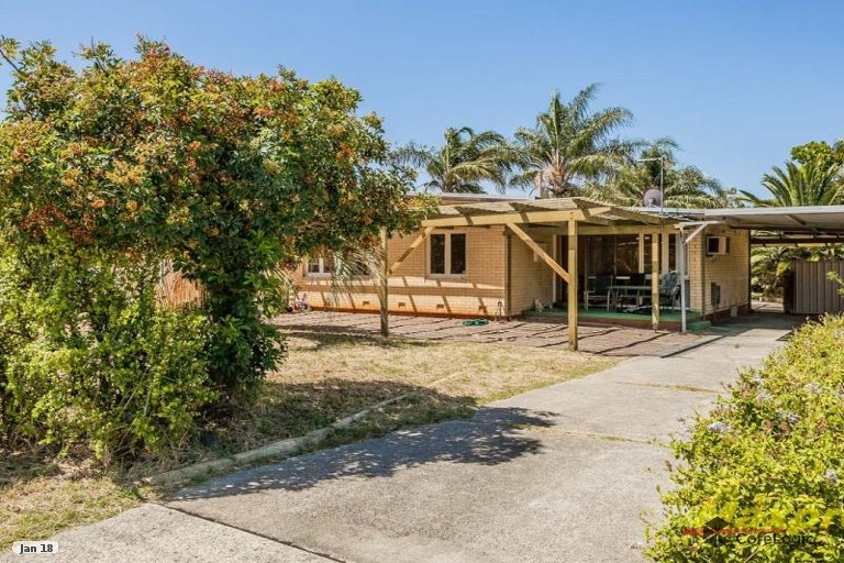 OpenAgent - 40 Norbury Way, Langford WA 6147