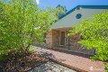 Property photo of 48 Gormley Road Chinchilla QLD 4413