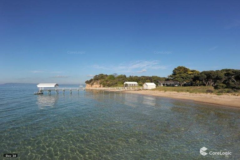 OpenAgent - 3086 Point Nepean Road, Sorrento VIC 3943