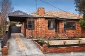 Property photo of 19 Beaver Street Aberfeldie VIC 3040