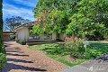Property photo of 14 Hopkins Avenue Keilor VIC 3036